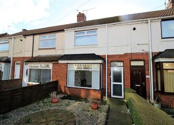 Thumbnail 2 bed terraced house to rent in Warnebrooke Avenue, Murton, Seaham