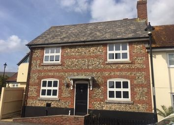 3 bed semi-detached house for sale in Chickerell, Weymouth, Dorset DT3