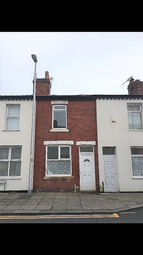 Thumbnail 2 bedroom end terrace house to rent in Orme Street, Blackpool
