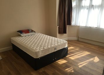 Thumbnail Room to rent in Park Road, Hounslow
