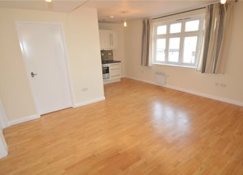 Thumbnail 2 bed flat to rent in Bingham Road, Addiscombe, Croydon