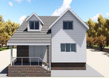 3 bed property for sale in Bridge Road, Sutton Bridge, Spalding PE12