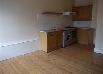 Thumbnail 1 bedroom flat to rent in 142 3F2 Easter Road, Edinburgh