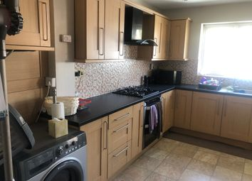 Thumbnail 3 bed semi-detached house to rent in New Street North, West Bromwich