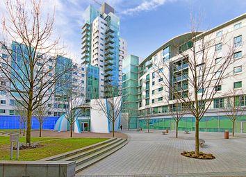 Thumbnail Studio to rent in Long Lane, London Bridge