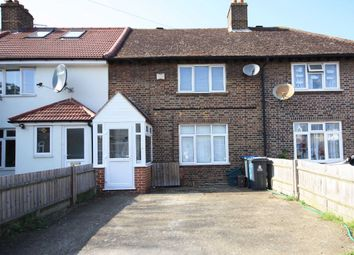 Thumbnail 4 bed property to rent in Charter Road, Norbiton, Kingston Upon Thames