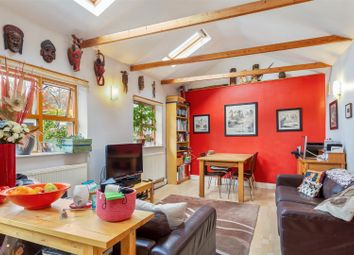 Thumbnail 2 bed property for sale in Cambridge Road, Bishopston, Bristol