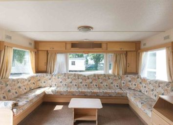 Thumbnail 3 bed property for sale in St Osyth, Clacton On Sea, Essex