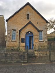 Thumbnail Commercial property for sale in Misterton Baptist Chapel, Middle Street, Misterton, Crewkerne, Somerset