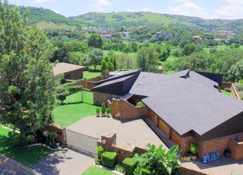 Thumbnail Detached house for sale in 27 Leeukop Street, Glenvista, Gauteng, South Africa