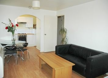Thumbnail 1 bed flat to rent in Heathfield Drive, Mitcham