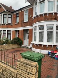 Thumbnail 5 bedroom semi-detached house to rent in Goodmayes Lane, Goodmayes