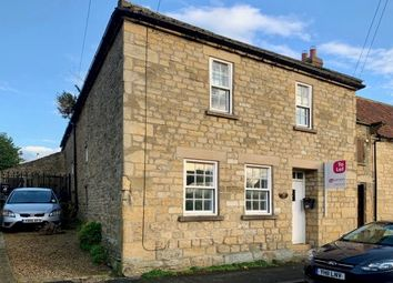 Thumbnail 3 bed cottage to rent in 66 Main Street Ebberston, Scarborough