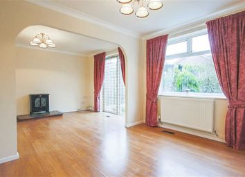 Thumbnail 3 bed semi-detached house for sale in Brigg Field, Clayton Le Moors, Lancashire
