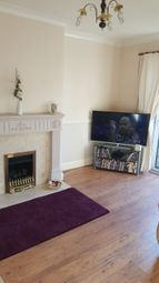 Thumbnail 3 bedroom semi-detached house to rent in Ederoyd Drive, Leeds