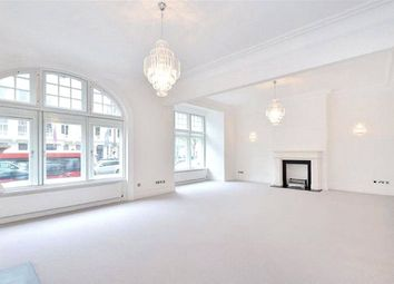 Thumbnail 4 bedroom property to rent in Alexandra Court, 171-175 Queen's Gate, London