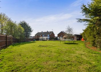 Thumbnail 4 bedroom semi-detached house for sale in Bretch Hill, Banbury