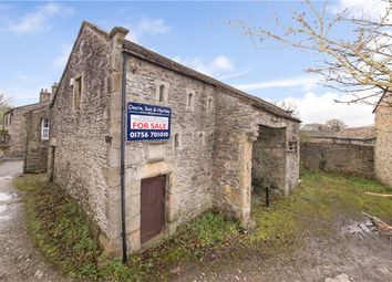 Thumbnail 3 bed property for sale in Moody Sty Lane, Grassington, Skipton