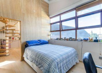 Thumbnail 4 bedroom flat for sale in Acton Lane, Harlesden