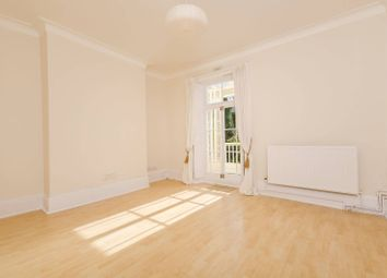 Thumbnail 1 bed flat for sale in Queens Road, Peckham