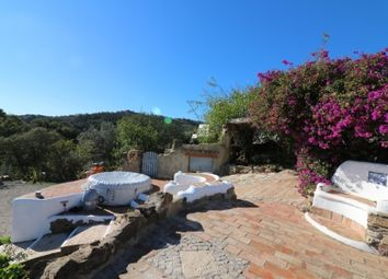 Thumbnail 3 bed bungalow for sale in Santa Catarina Da Fonte Do Bispo, Eastern Algarve, Portugal