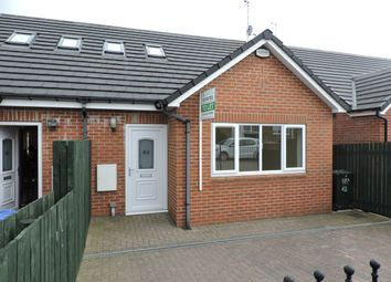 Thumbnail 2 bed property to rent in Tinker Lane, Hoyland Common, Barnsley