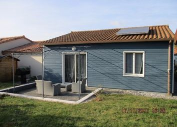 Thumbnail 2 bed detached house for sale in Poitou-Charentes, Deux-Sèvres, Celles Sur Belle