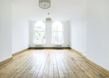 Thumbnail 1 bed flat to rent in Pear Tree Court, London