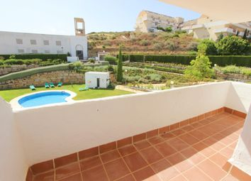 Thumbnail 2 bed apartment for sale in Ref 417 - Colinas De La Duquesa, Ref 417 - Colinas De La Duquesa, Spain