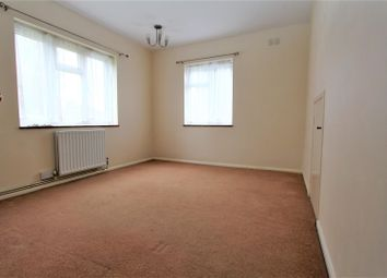 Thumbnail 2 bed maisonette to rent in Yewlands Close, Banstead