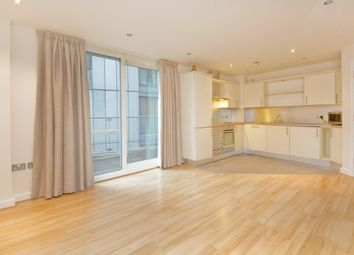 Thumbnail 2 bed flat to rent in Brewhouse Yard, Clerkenwell