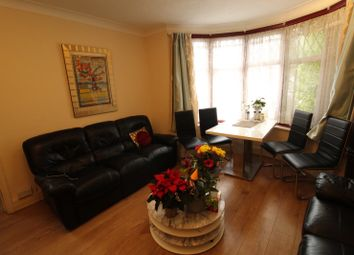Thumbnail 4 bed semi-detached house to rent in Cambridge Road, North Harrow, Harrow