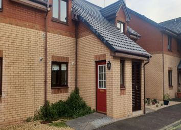 Thumbnail 2 bed flat for sale in Kirkpatrick Meuse, Dumfries