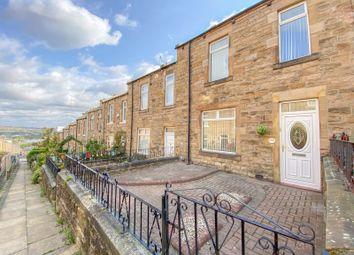 3 bed terraced house for sale in Mary Street, Blaydon-On-Tyne NE21