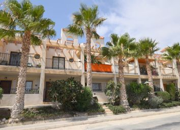 Thumbnail 2 bed town house for sale in 03313 Torremendo, Alicante, Spain