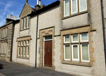 Thumbnail 1 bedroom flat to rent in Preston Road, Longridge, Preston