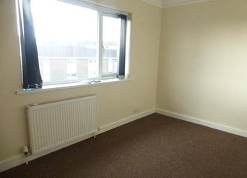 Thumbnail 1 bedroom flat to rent in New Cheltenham Road, Kingswood, Bristol