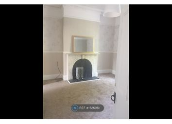 Thumbnail 1 bed flat to rent in Longlands Road, Dewsbury