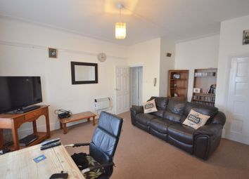 Thumbnail 1 bed flat to rent in Green Street, Gillingham