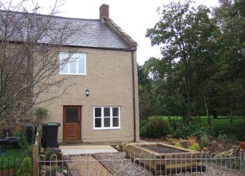 Thumbnail 2 bedroom cottage to rent in Netherbury, Bridport, Dorset