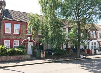 Thumbnail 1 bed maisonette for sale in 74 Kettlebaston Road, Leyton, London