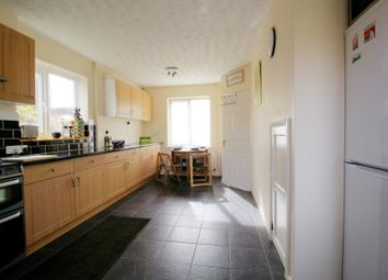 Thumbnail 3 bed semi-detached house for sale in Lanethorpe Road, Darlington