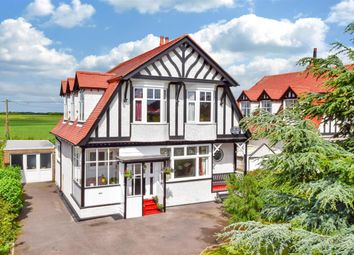 Thumbnail 4 bed detached house for sale in Drummond Road, Skegness