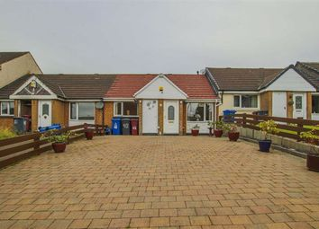1 bed terraced bungalow for sale in Beatrice Place, Blackburn BB2