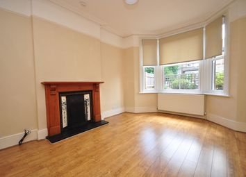 Thumbnail 3 bedroom maisonette to rent in Queens Road, Wallington
