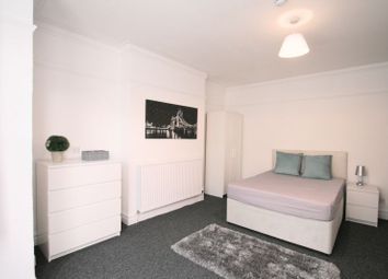 Room to rent in Midland Road, Tredworth, Gloucester GL1