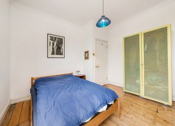Thumbnail 2 bed flat to rent in Asylum Road, London