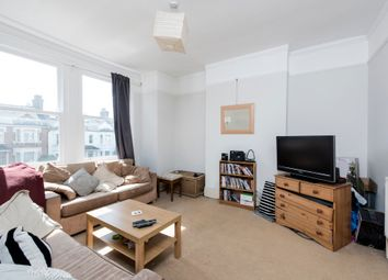 4 bed maisonette to rent in Earlsfield Road, London SW18