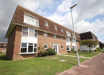 2 bed flat for sale in Greystone Avenue, Worthing BN13