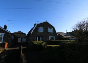 2 bed semi-detached house for sale in Tyersal Avenue, Bradford BD4